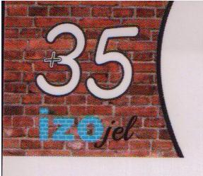 35 Duvar Kağıdı