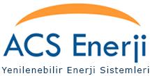 Acs Enerji - Yenilenebilir Enerji Sistemleri