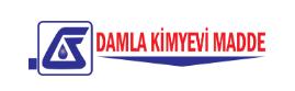 Damla Kimya Tarım Hayvancılık Otomotiv Turizm San.Tic.Ltd.Şti.