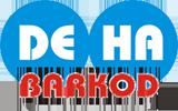 Deha Barkod