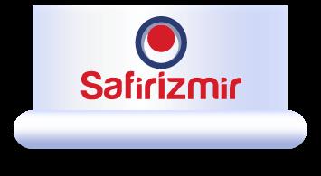 Safir İzmir