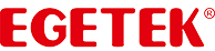 Egetek Makina Ltd.Şti.