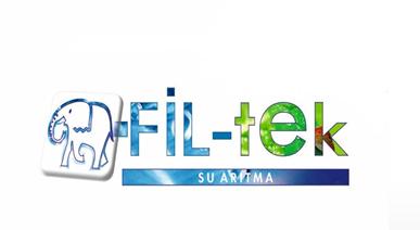 Filtek Çevre Teknolojileri Su Arıtma Plastik İth.İhr.San.Tic.Ltd.Şti.