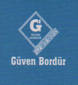 Güven Bordür Bortaş İnşaat Ltd.Şti.