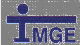 İmge Sanayi Ürünleri Paz.ve Tic.Ltd.Şti.