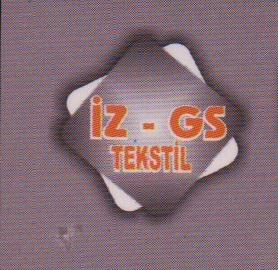 İZ-GS Tekstil İş Elbiseleri