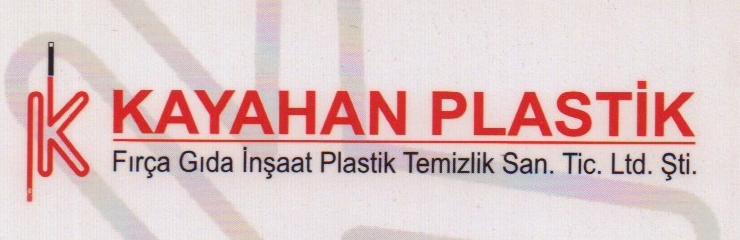 Kayhan Plastik Fırça Gıda İnşaat Temizlik San.Tic.Ltd.Şti.