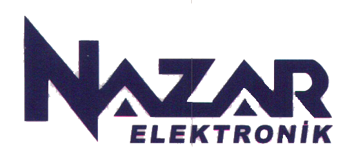 Nazar Elektronik