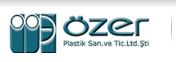 Özer Plastik San.Tic.Ltd.Şti.