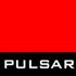 Pulsar Kimya San.Ve Tic.A.Ş.