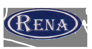 Rena Süt Ürünleri Kimya Oto İnş.Turz.Gıda Ltd.Şti.