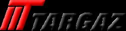 Targaz Enerji Ölçüm Kont.Dağ.San.Tic.Ltd.Şti.